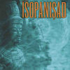 Šri Isopanisad