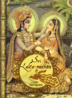 Sri Lalita-madhava