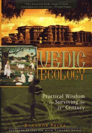 Vedic Ecology