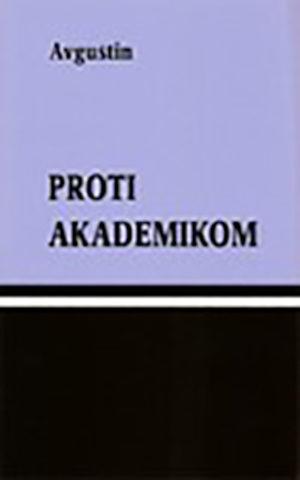 Proti akademikom