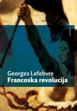 Francoska revolucija