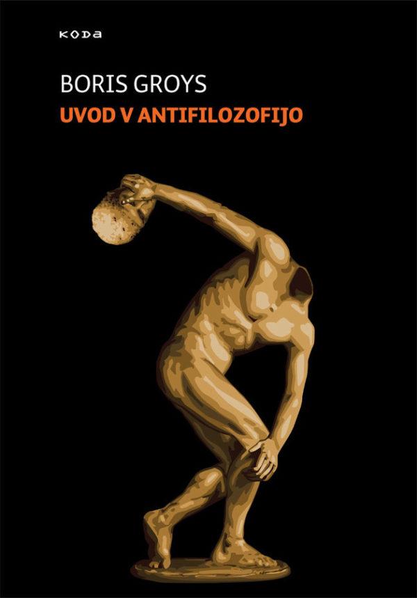 Uvod v antifilozofijo