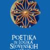 Poetika in logika slovenskih mitov: Ključi kraljestva