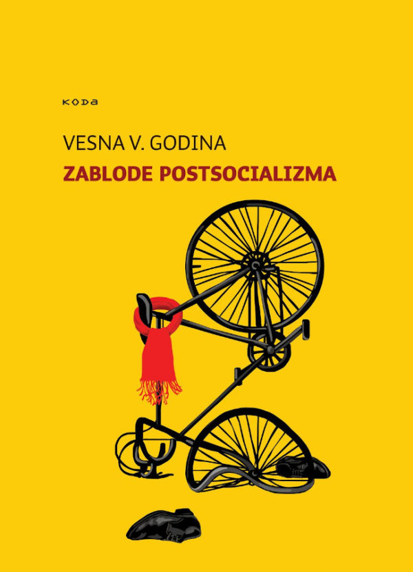 Zablode postsocializma