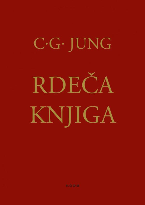 Rdeča knjiga