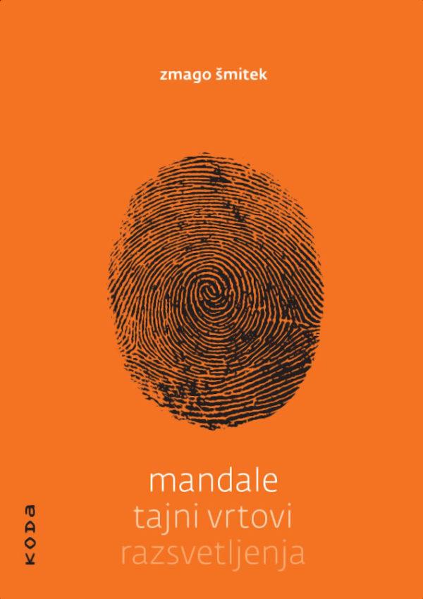 Mandale: tajni vrtovi razsvetljenja