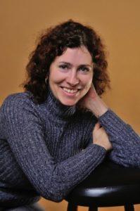 Doc. dr. Sonja Weiss je prejemnica letošnje Jermanove nagrade za prevod filozofa Plotina