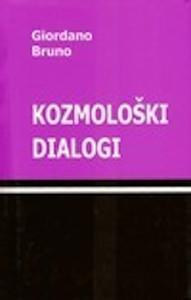 Kozmološki dialogi