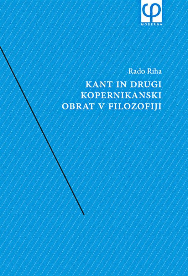 Kant in drugi kopernikanski obrat v filozofiji