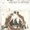 Slovenija: navodila za uporabo: vodič do osebne in skupne suverenosti