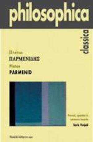 Parmenid