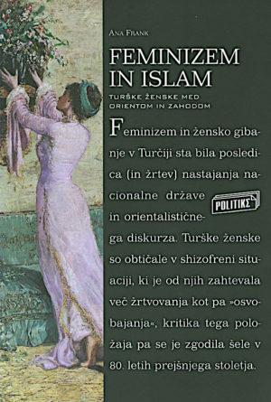 FEMINIZEM IN ISLAM