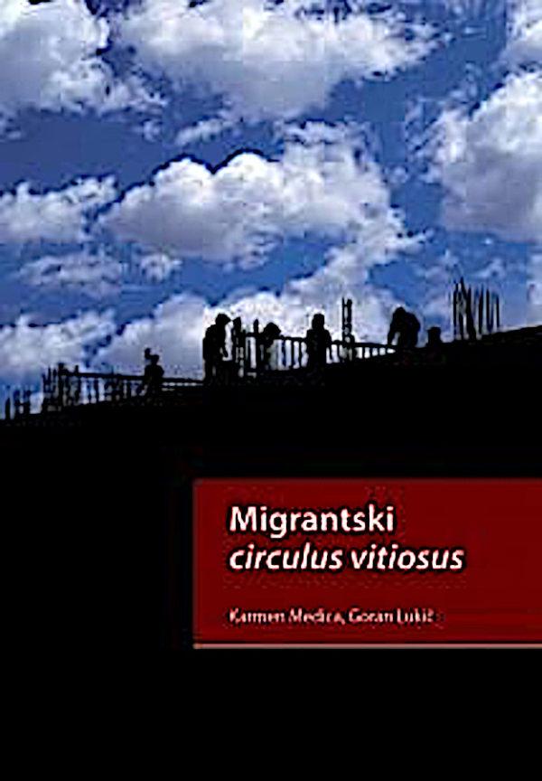 Migrantski circulus vitiosus