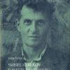 Smisel stavkov v Wittgensteinovi filozofiji: razprava o teoriji smisla in pomena ter možnosti spoznanja