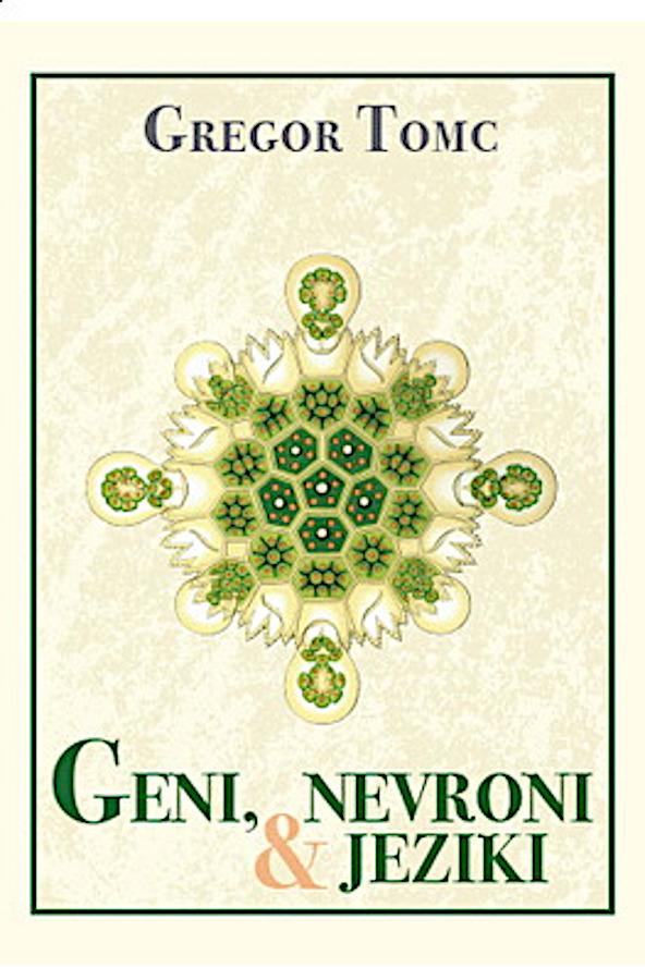 Geni, nevroni & jeziki