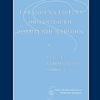 Ustanovna listina Organizacije združenih narodov in Statut Meddržavnega sodišča