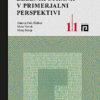 Razvoj slovenskih zelenih strank v primerjalni perspektivi