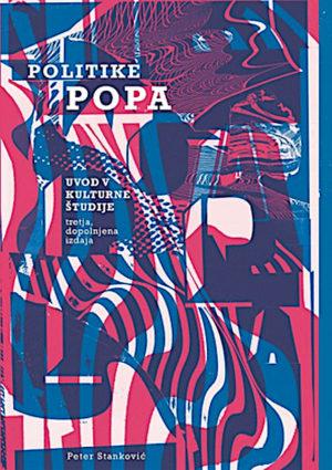Politike popa, 3. dopolnjena izdaja