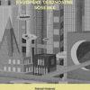 Evropske trajnostne soseske