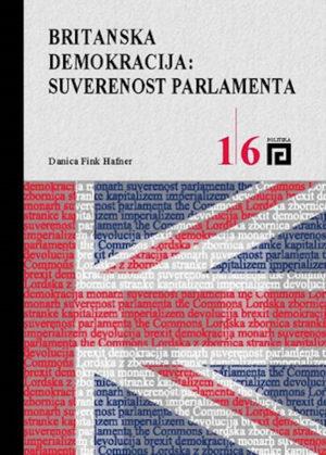 Britanska demokracija: suverenost parlamenta