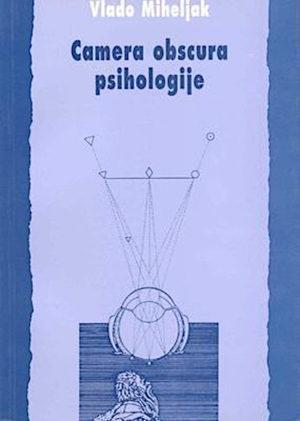 Camera obscura psihologije