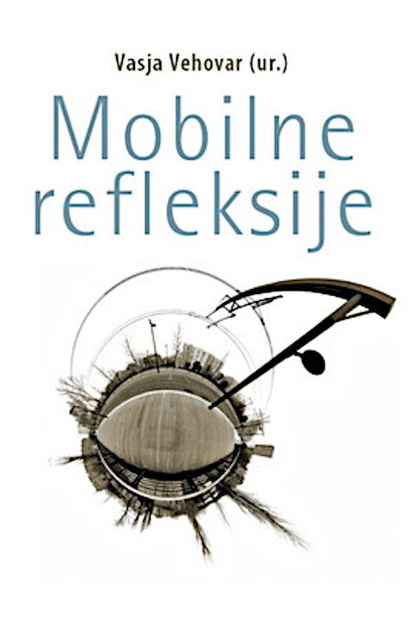 Mobilne refleksije