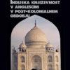 Indijska književnost v angleščini v post-kolonialnem obdobju