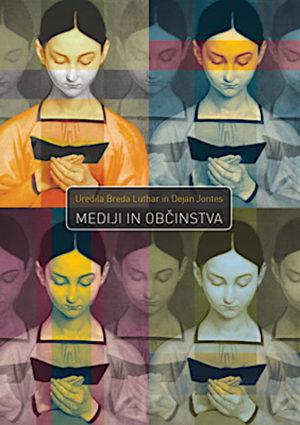 Mediji in občinstva