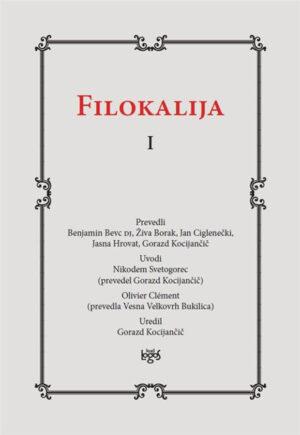 Filokalija