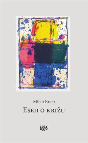 Eseji o križu (2. izdaja)